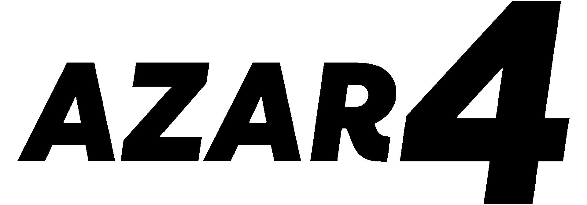 AZAR4 - Entwicklung eines Camper für 4x4 Pickup - azar background - azar4