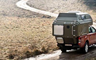 AZAR4 - Entwicklung eines Camper für 4x4 Pickup - camper offroad 01 400x250 - Blog