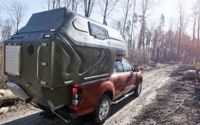 AZAR4 - Entwicklung eines Camper für 4x4 Pickup - DSC9786 01 400x250 - Blog