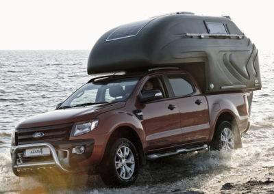 AZAR4 - Entwicklung eines Camper für 4x4 Pickup - pick up camper plaza morze 400x284 - unser Angebot