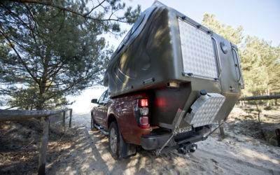 AZAR4 - Entwicklung eines Camper für 4x4 Pickup - pickup camper plaza 400x250 - Blog