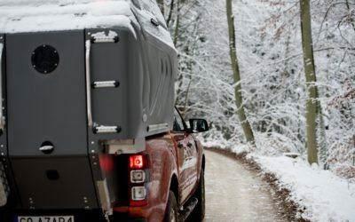 AZAR4 - Entwicklung eines Camper für 4x4 Pickup - pickup camper 1 400x250 - Blog