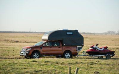 AZAR4 - Entwicklung eines Camper für 4x4 Pickup - DSC6070 D01 min 400x250 - Blog