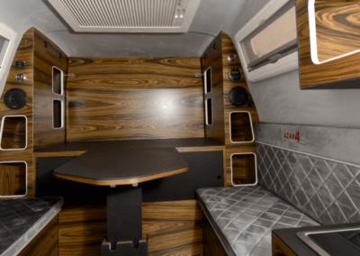 AZAR4 - Entwicklung eines Camper für 4x4 Pickup - wnerz1 min 400x284 - Was beinhaltet die die Pickup Camper Ausrüstung?