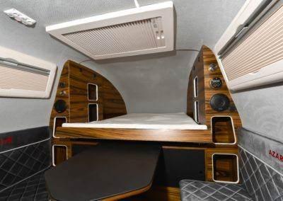 AZAR4 - Entwicklung eines Camper für 4x4 Pickup - wnetrz6 min 400x284 - Was beinhaltet die die Pickup Camper Ausrüstung?