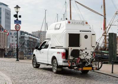 AZAR4 - Entwicklung eines Camper für 4x4 Pickup - AZAR4 00001  DSC6992 400x284 - unser Angebot