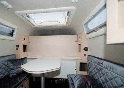 AZAR4 - Entwicklung eines Camper für 4x4 Pickup - AZAR4 00001  DSC7822 400x284 - unser Angebot