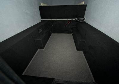 AZAR4 - Entwicklung eines Camper für 4x4 Pickup - AZAR4 00002  DSC7796 400x284 - unser Angebot