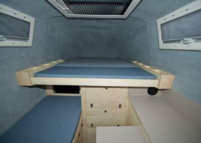 AZAR4 - Entwicklung eines Camper für 4x4 Pickup - AZAR4 00002  DSC7853 400x284 - unser Angebot