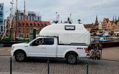 AZAR4 - Entwicklung eines Camper für 4x4 Pickup - DSC7756 D01 400x250 - Wie baue ich einen funktionalen Camper aus einem Pickup