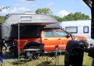 AZAR4 - Entwicklung eines Camper für 4x4 Pickup - P7140128 D01 min 400x284 - Warum sollten Sie eine Markise in einem Pickup Camper haben?